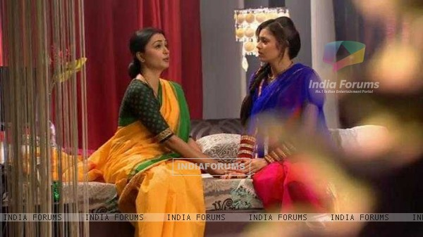 madhubala ek ishq ek junoon rk new look - photo #36