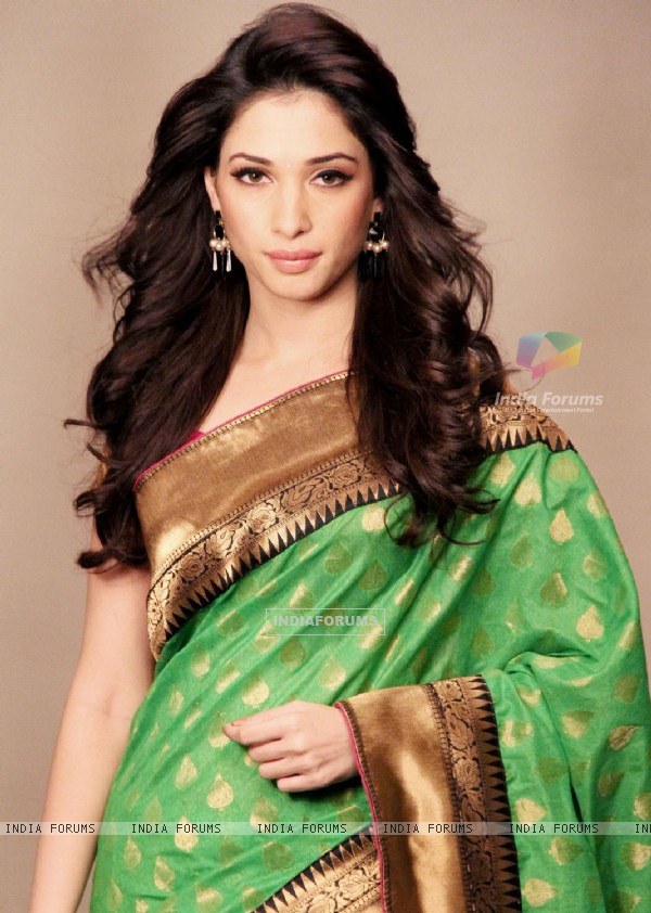 http://img.india-forums.com/images/600x0/300298-tamanna-bhatia-becomes-brand-ambassador-of-joh-rivaaz-sarees.jpg