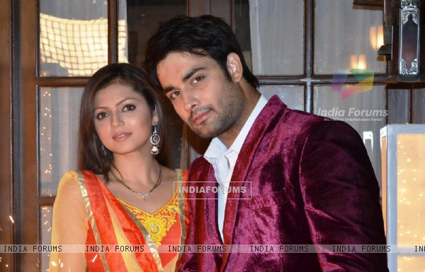 madhubala ek ishq ek junoon rk new look - photo #31