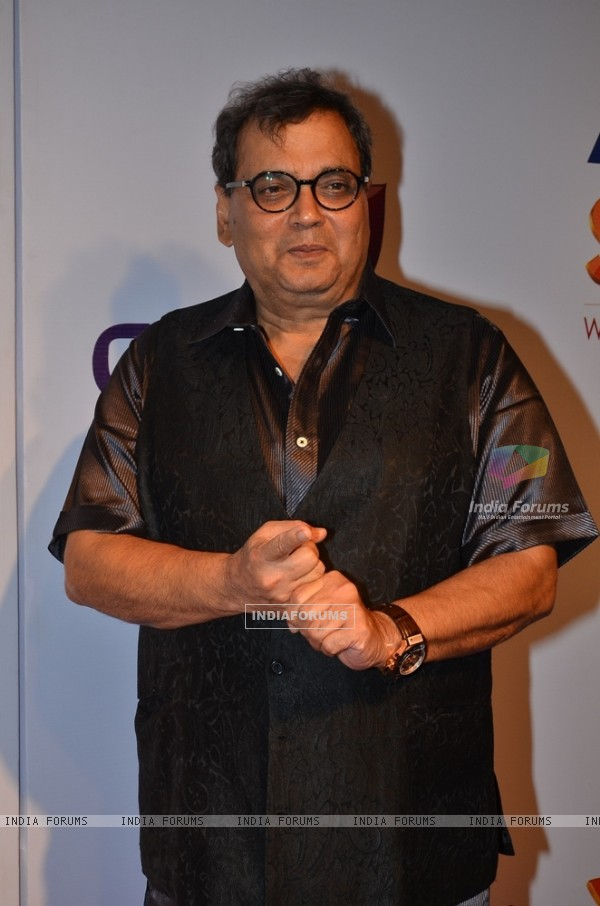 Celebrities at Stree Shakti Awards at Taj Lands End, Bandra