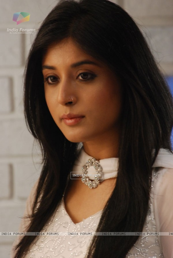 A still image of Kritika Kamra