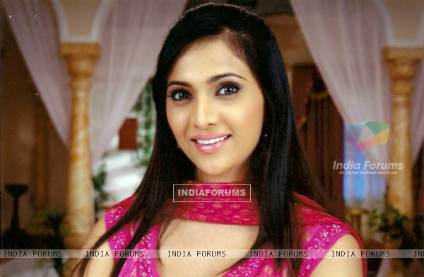 http://img.india-forums.com/images/600x0/33079-shilpa-anand.jpg vspace5