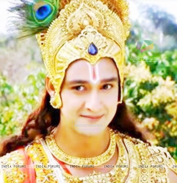 saurabh raaj jain hd wallpaper