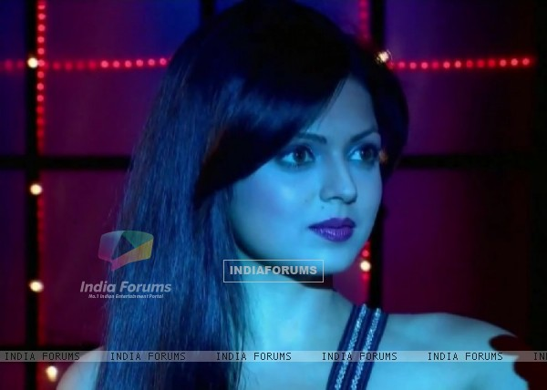 madhubala ek ishq ek junoon rk new look - photo #32