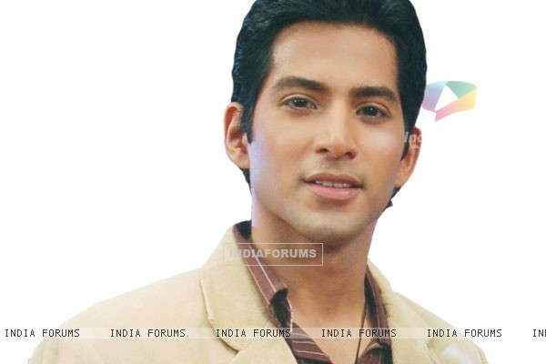 Vivan Bhatena as Shabd