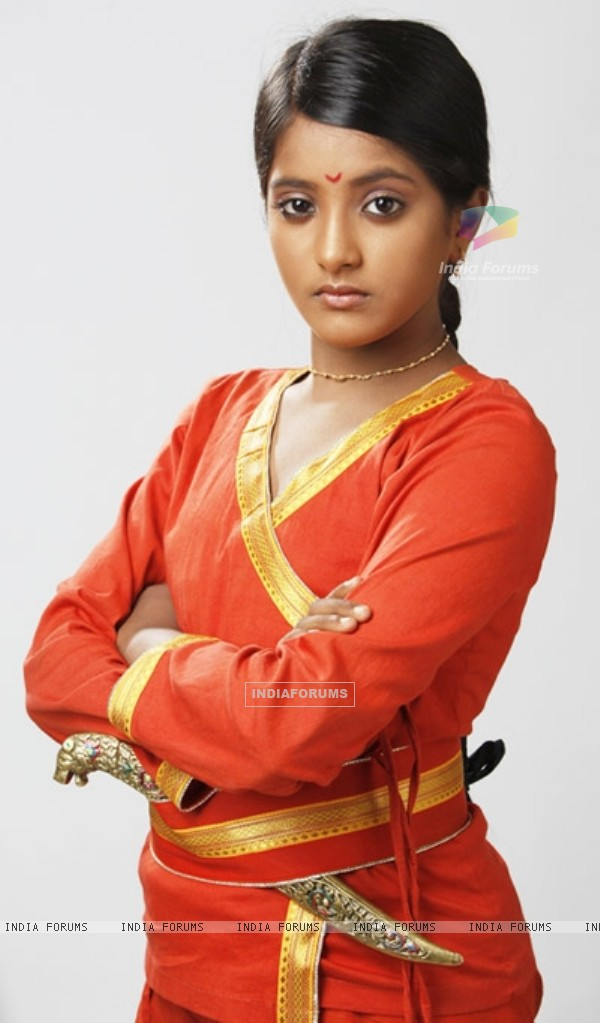 A still image of Ulka Gupta