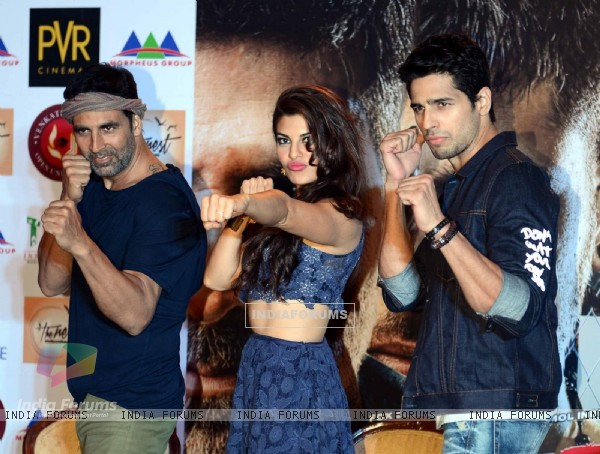 Promotions of Brothers in Delhi
