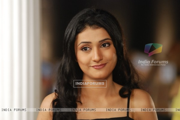 Ragini Khanna looking charming
