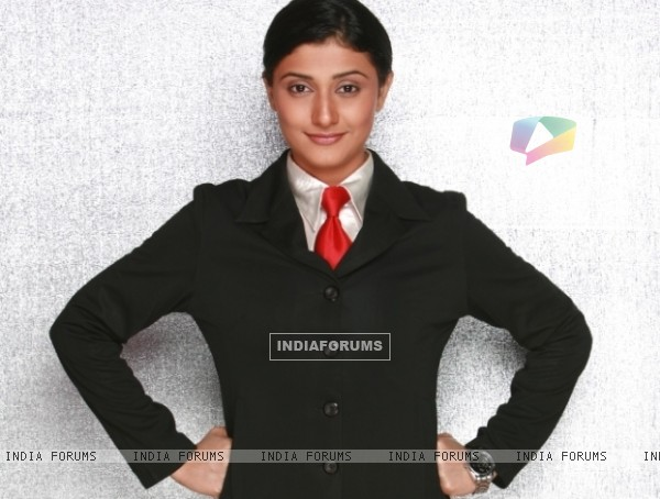 A still image of Ragini Khanna
