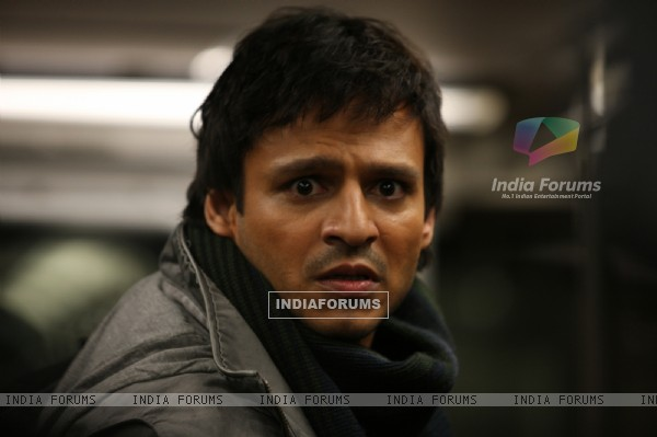 A still image of Vivek Oberoi (38937)