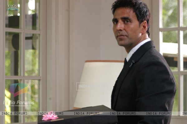 Still of Akshay Kumar (39270)