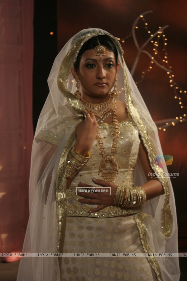 Kumkum Star Plus