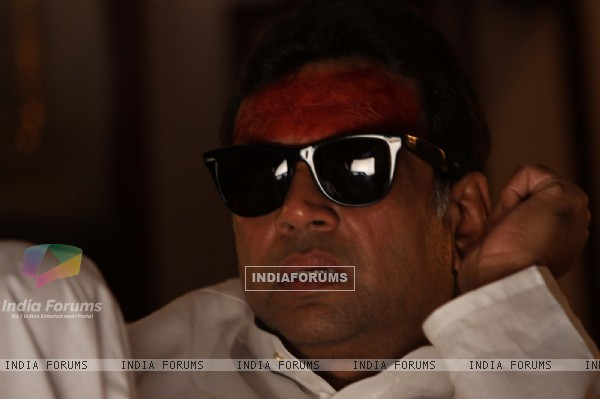 Still image of Paresh Rawal (41341)