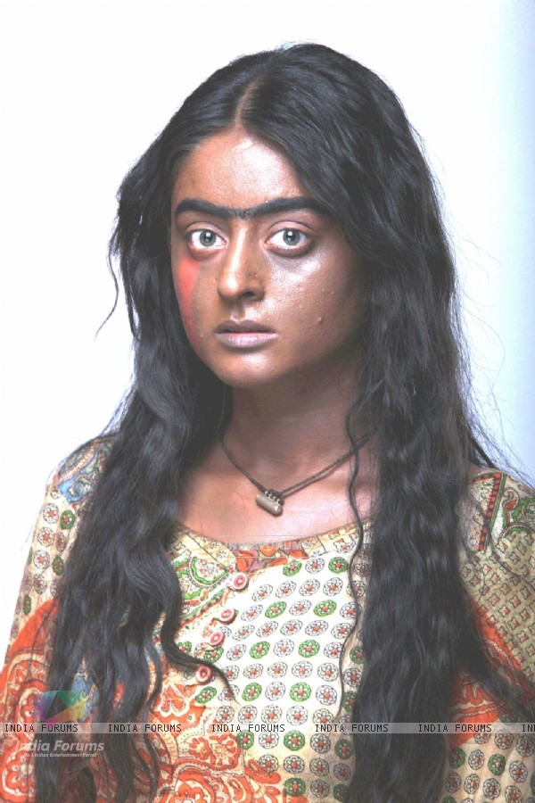 Still image of Nakusha