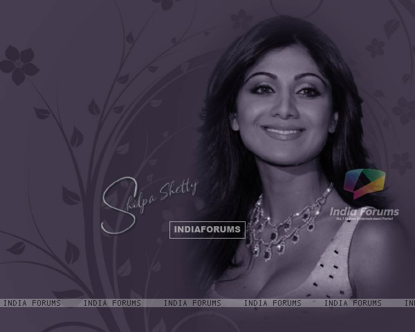 Shilpa Shetty - Picture Colection