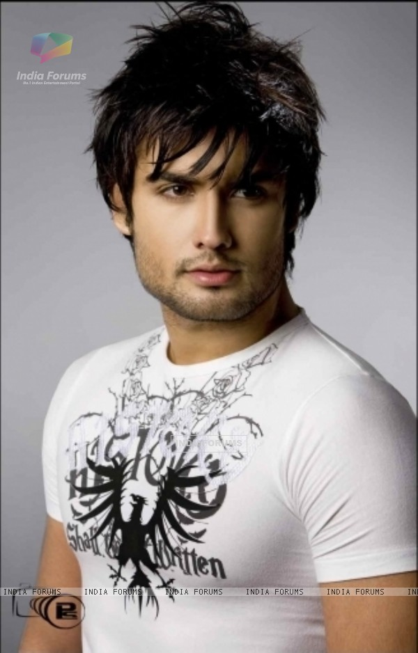 hot pics of vivian dsena