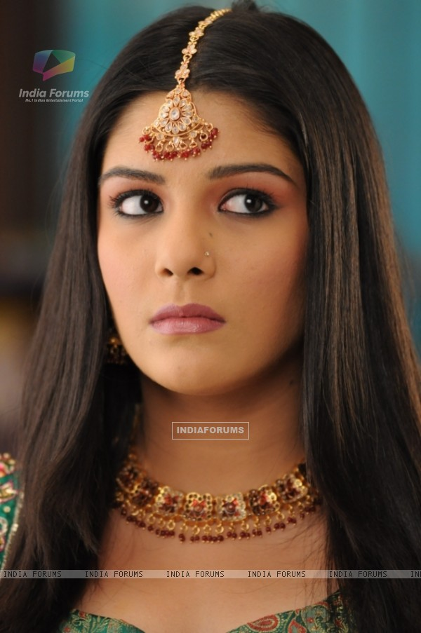 Still image of Pooja Gaur