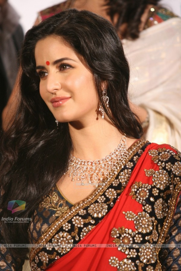Katrina Kaif Images Click here to view the