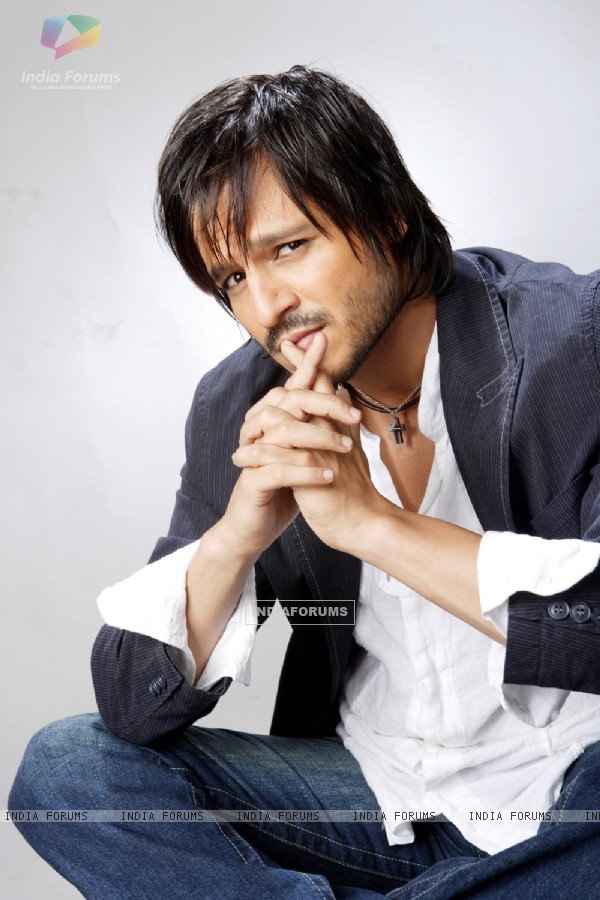 https://img.india-forums.com/images/600x0/60823-vivek-oberoi.jpg