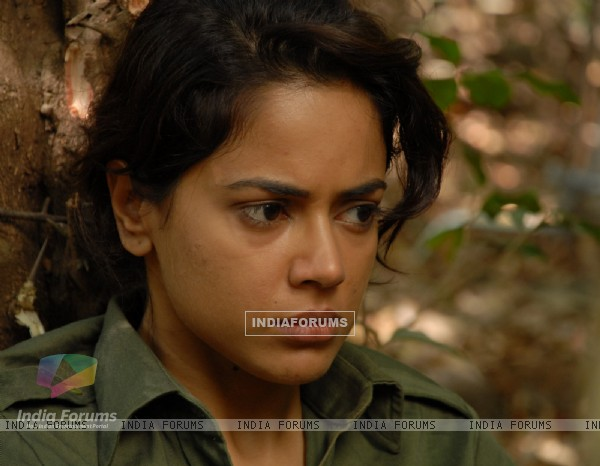 Still image of Sameera Reddy