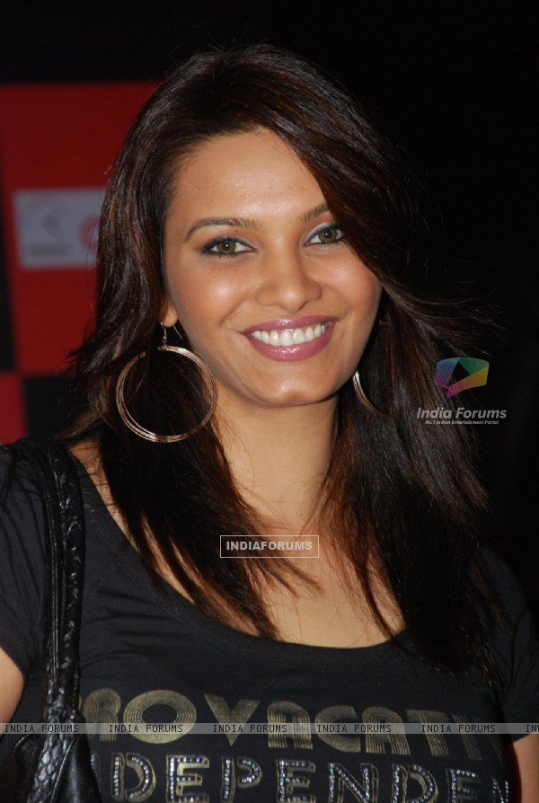 Diana Hayden the final destination premiere