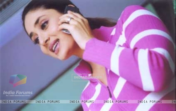 Still image of Kareena Kapoor (89079)