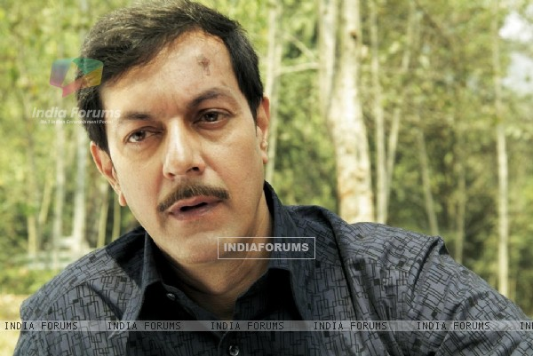 Still image of Rajat Kapoor