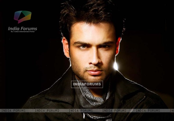 latest wallpapers of vivian dsena. Vivian Dsena