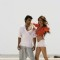 Anushka Sharma and Ranveer Singh in Ladies V/S Ricky Bahl