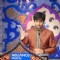 Harshad Chopra winning Favorite Naya Sadasya