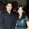 Rajat & Mugdha at SBS Success Party