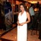 Yashashri at IBN7 event