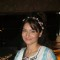 Ankita Lokhande At Nandish Sandhu's Birthday Bash