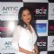 Ankita Lokhande At Gaurav Parikh's Birthday Bash