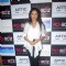 Ankita Lokhande At Rich Boyz Entertainment Bash