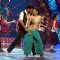 Ankita Lokhande, Sushant Singh Rajput Performing For Valentines Special Episode On Star One