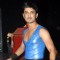 Sushant Singh Rajput At Indian Televison Academy Awards 2011