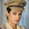 Rati Pandey as Zara Malik
