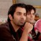 Barun Sobti and Karan Goddwani