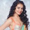 Sukirti Kandpal during Bigg Boss8 photoshoot
