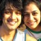 saurabh raaj jain with his wife