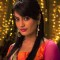 Surbhi Jyoti as Zoya