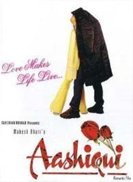 aashiqui movie