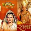'Ramayan' to be back on small screen