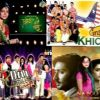 Season 2 of Fiction shows: The emerging trend on Indian Television