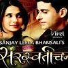 Saras decides to propose to Kumud. Will he?