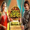 Punar Vivah 2 or Jodha Akbar - which show will Aankh Micholi replace?