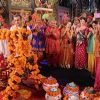 Janmashtami celebrations on TV this year are a treat for the viewers!