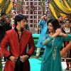 Raghu's first dance performance in Do Dil Ek Jaan!