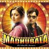 Shows like 'Madhubala...' are game-changers: Producers